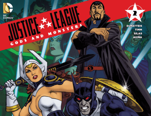 Justice League No. 2-Title Card!.jpg
