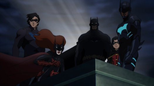Bat-Family-United As One!.jpg