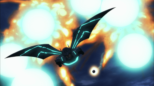 Batwing-Snuffing Out My Personal BOOM!.jpg