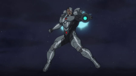 Cyborg-Making Amends For Past Possession!.png