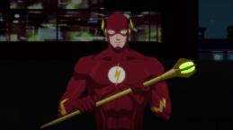 Flash-Beep, Beep!