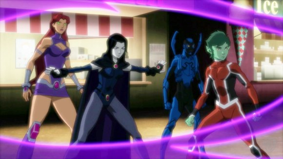 Teen Titans-Together! (3).jpg