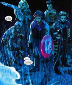 Avengers-Life After The Film! (2)