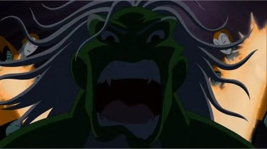 Hulk-That Does It!