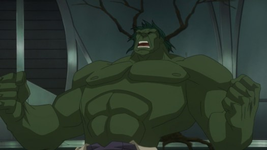 Hulk-Unleashed!.jpg