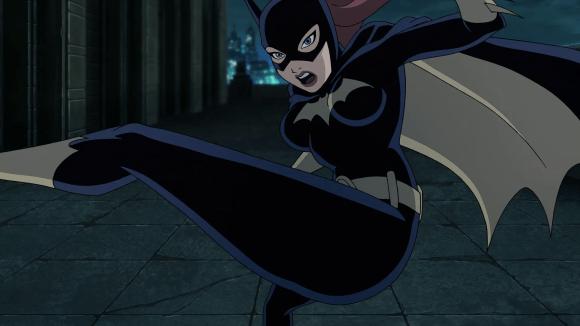 Batgirl-Emotional Rage!.jpg