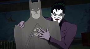 Joker-Book 'Em!