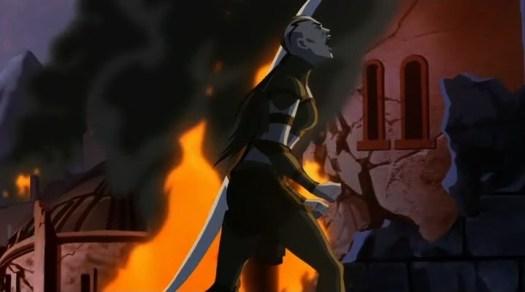 caiera-betrayed-enraged