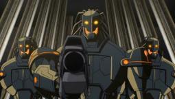 deaths-head-guards-exterminate