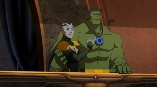 hulk-a-fresh-start-on-a-different-world