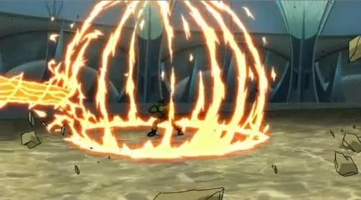 hulk-a-raging-inferno