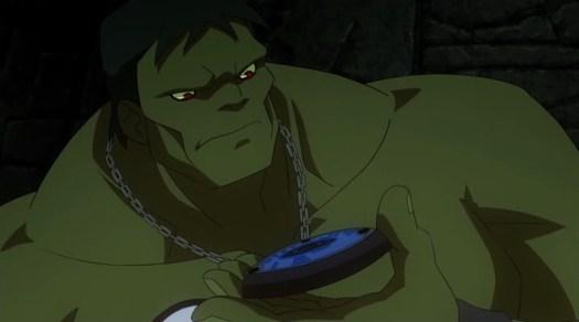 hulk-an-eye-for-a-beholder