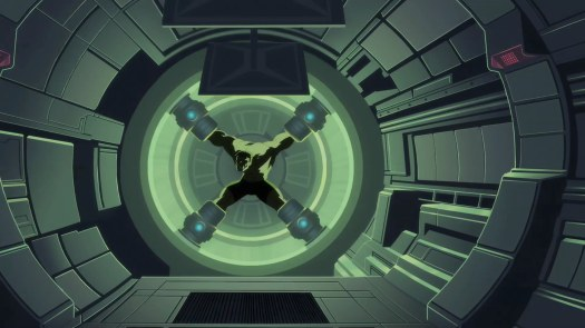 hulk-betrayed-by-fellow-heroes