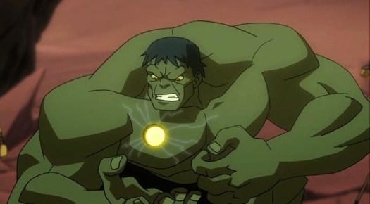 hulk-legit-prisoner