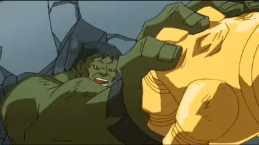 hulk-let-me-pull-your-punches