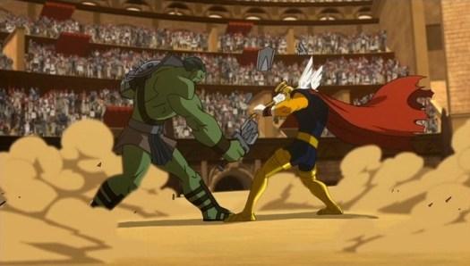 hulk-lets-clash
