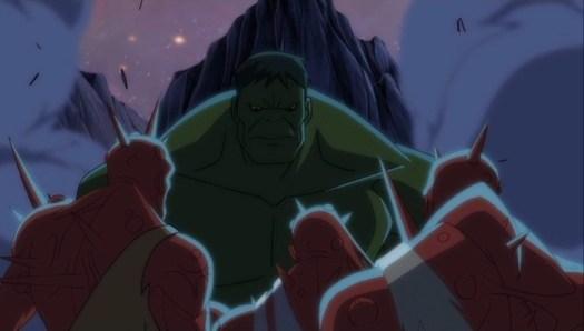 hulk-lets-rumble
