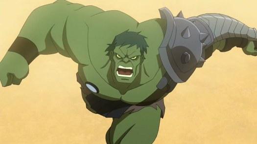 hulk-lets-smash