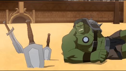 hulk-lets-turn-the-tide