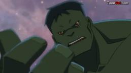 hulk-oh-my