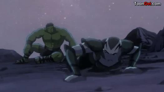 hulk-physical-throwdown
