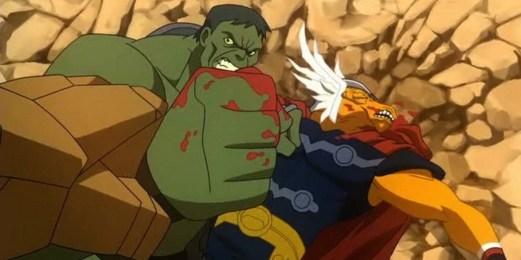 hulk-thats-enough
