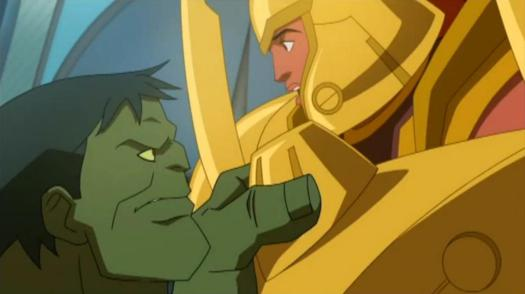 hulk-this-ends-now