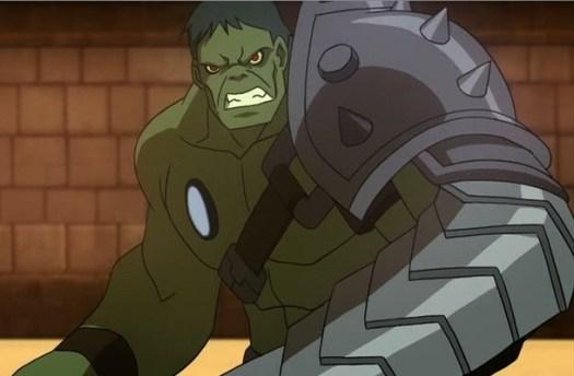 Hulk-Throwdown Time!.jpg
