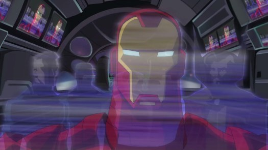 iron-man-this-was-necessary-for-earth