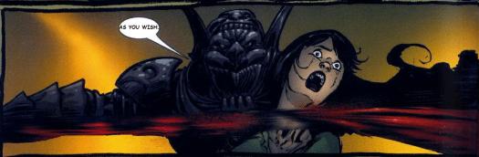black-knight-poor-word-choice-arthur
