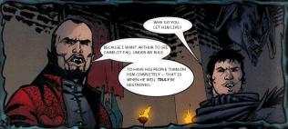 dracula-arthur-must-watch-his-world-burn