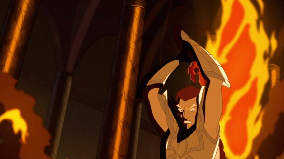 algrim-die-asgardian-scum
