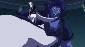 frost-giant-what-the