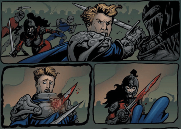 gawain-cheap-way-to-die