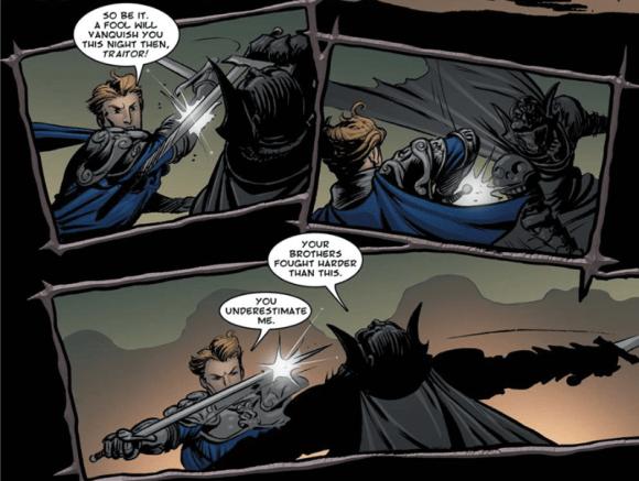 gawain-have-at-thee-traitor