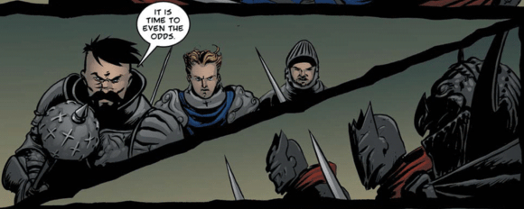 gawain-im-not-alone