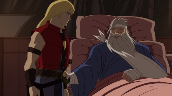 Odin-I Couldn't Be More Proud Of You!.jpg