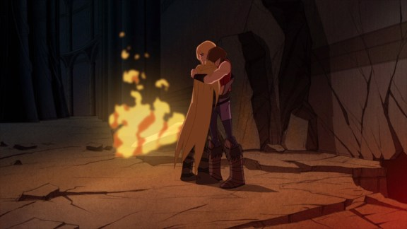 thor-embrace-before-the-end