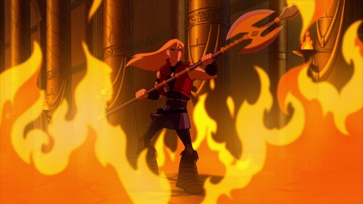 Thor-Into The Fire For A Final Fight!.jpg