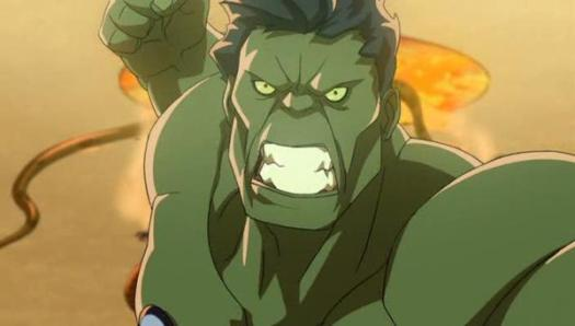 Planet Hulk!.jpg