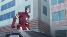 iron-man-in-pursuit