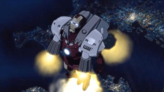 Iron Man-Pushing Towards Infinity & Beyond!.png