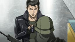 nagato-i-need-to-talk-to-tony