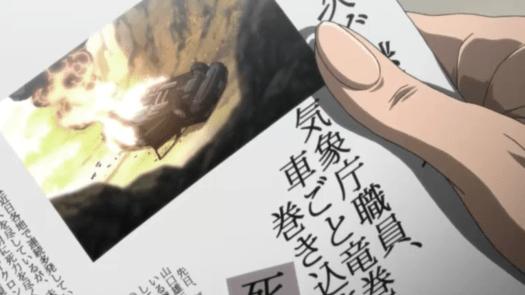 nanami-no-coincidence-here