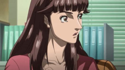 nanami-something-news-worthy-is-happening-to-tony