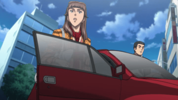 nanami-what-happened-to-the-traffic-lights