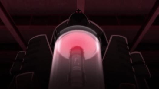 Plutonium-Stolen!.png