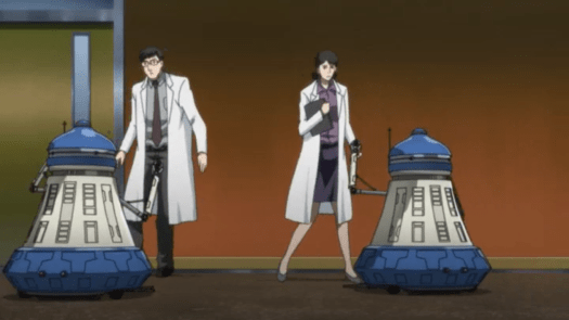 robo-cleaners-revolt
