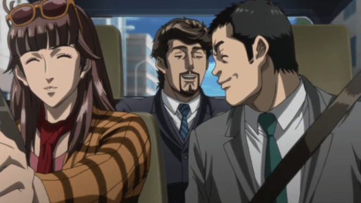 Tony Stark-Escaping With New Friends!.png