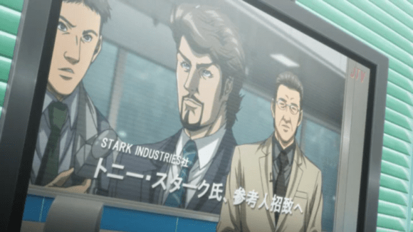 tony-stark-in-hot-water-with-japan